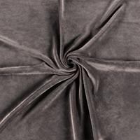 Velours grey