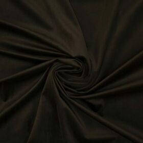 Velours dark brown