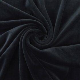 Velours black
